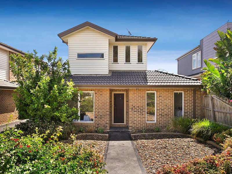 2/23 Watt Avenue, Oak Park, Vic 3046