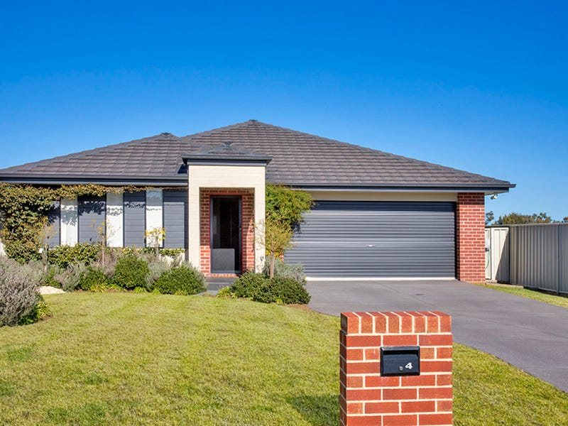 4 Water Gums Close, Tamworth, NSW 2340