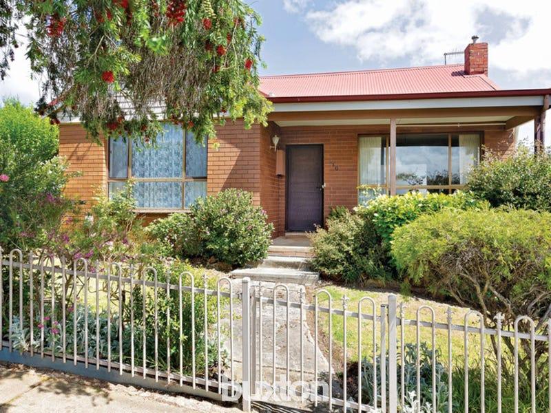 610 Chisholm Street, Black Hill, Vic 3350