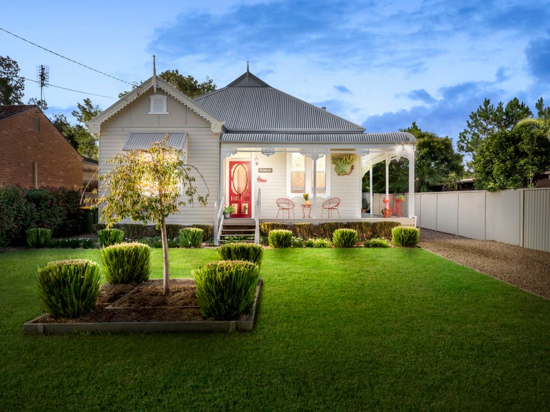 3 Wentworth Avenue, Doyalson, NSW 2262