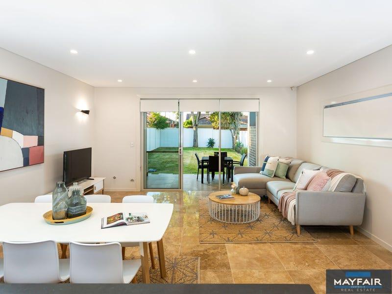 47a Irvine Street, Bankstown, NSW 2200