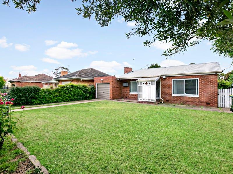 16 Barton Street, Blair Athol, SA 5084
