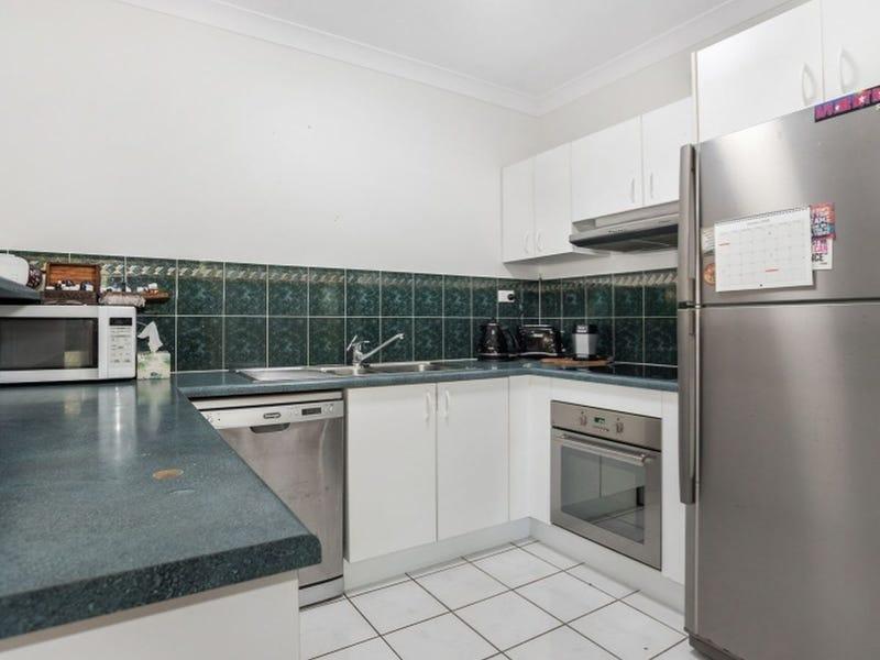 1/201 Mcleod Street, Cairns North, Qld 4870