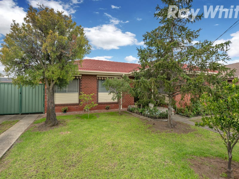 28 Oakwood Road, Albanvale, Vic 3021