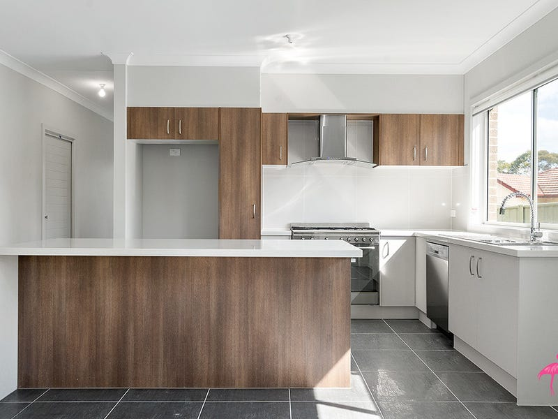 2 Binalong Avenue, Caringbah, NSW 2229