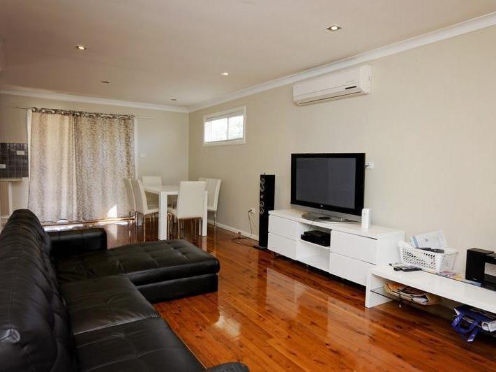 2 Douglas Street, Gunnedah, NSW 2380