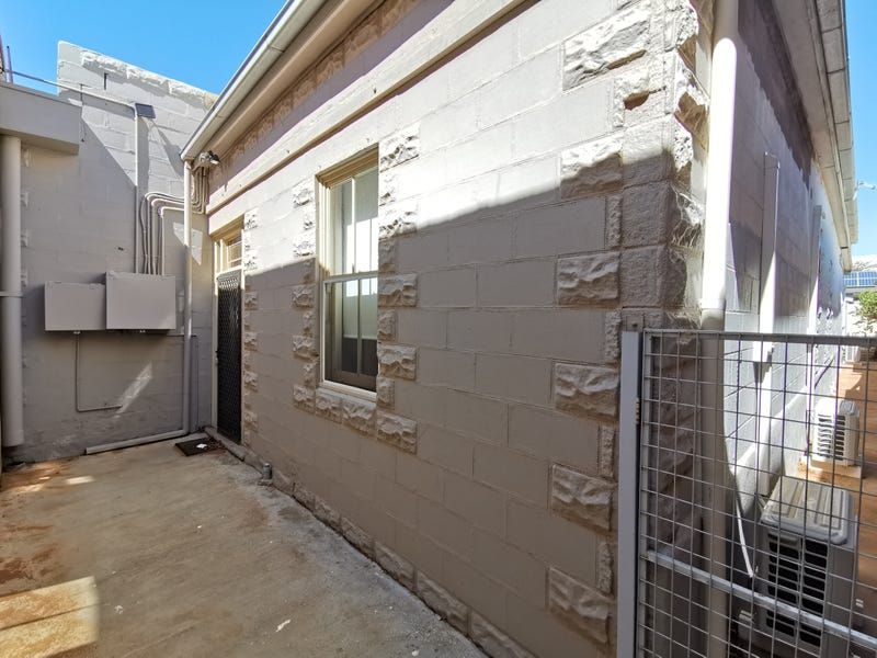 163 - 165 Oxide Street, Broken Hill, NSW 2880