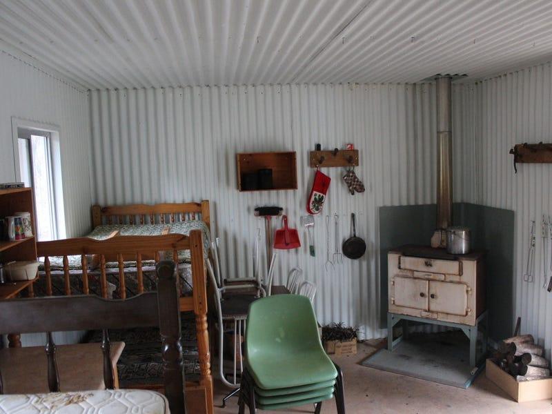 Cnr Hay and Leroy Lane, Waranga Shores, Vic 3612