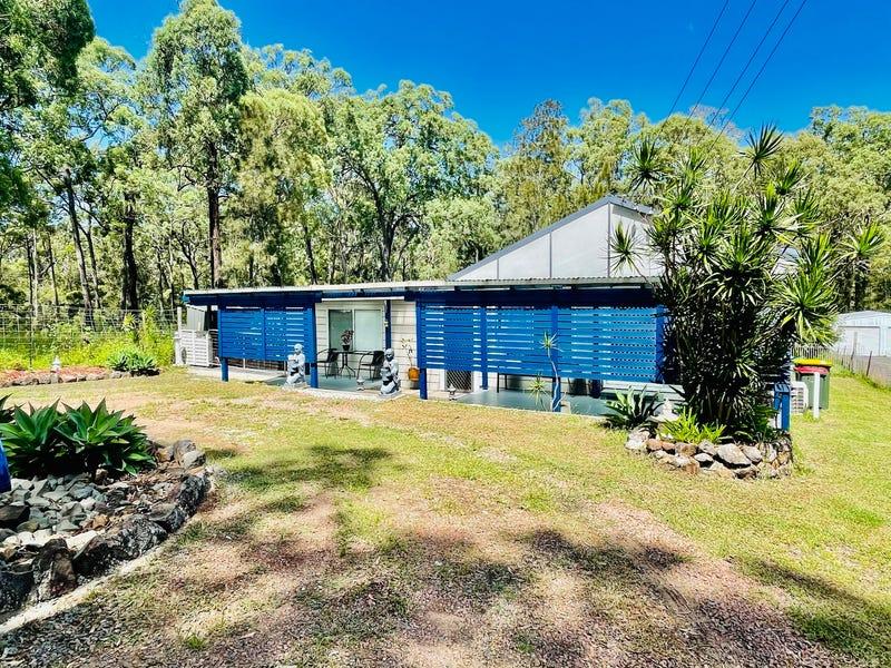 22 Cove Avenue, Bundabah, NSW 2324
