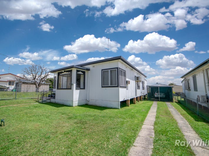 25 Norrie Street, South Grafton, NSW 2460