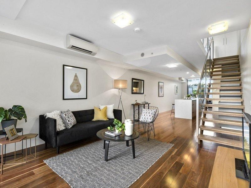 10005/30 Duncan Street, West End, Qld 4101