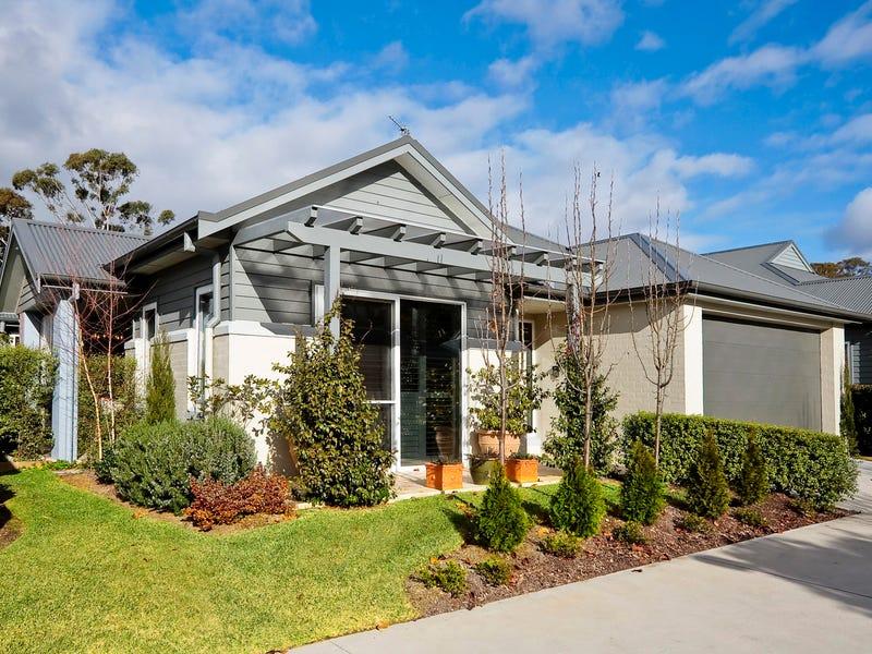 4/91 Kangaloon Road, Bowral, NSW 2576