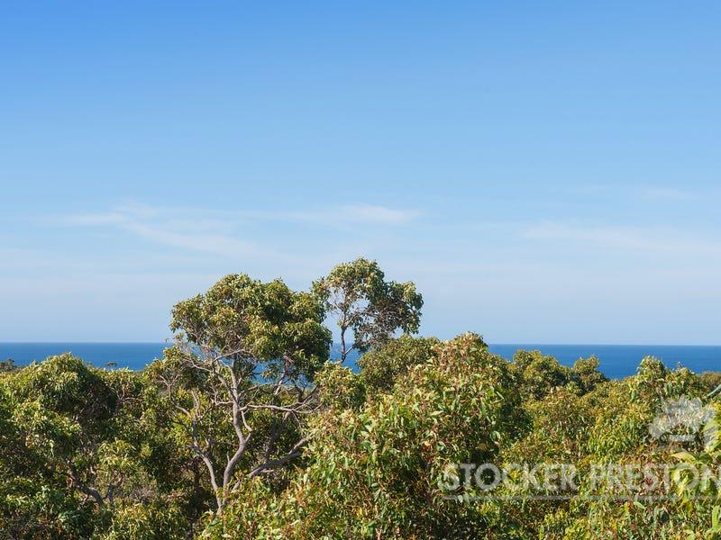 18 Lancelot View, Eagle Bay, WA 6281