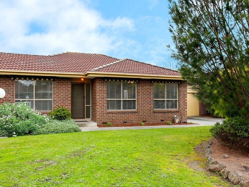 9/23 Glen Park Road, Bayswater North, Vic 3153