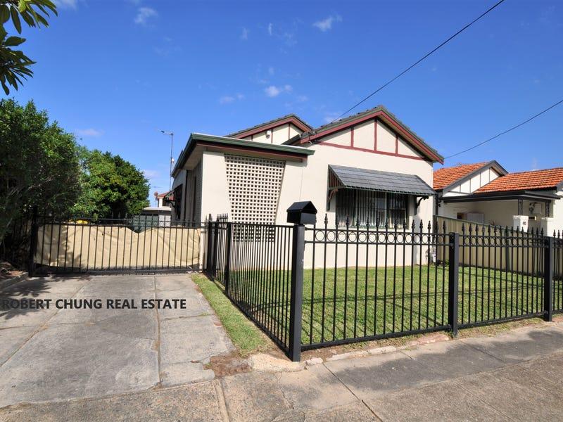 408 Georges River Rd, Croydon Park, NSW 2133