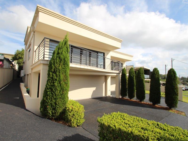 1/50 Dilkera Avenue, Valentine, NSW 2280