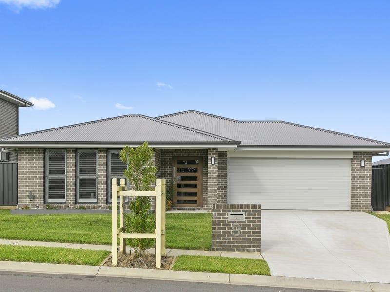 9 St Andrews Close, Heddon Greta, NSW 2321