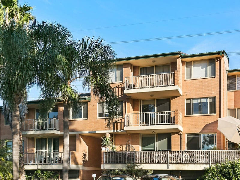 14/3 Ramu Close, Sylvania Waters, NSW 2224