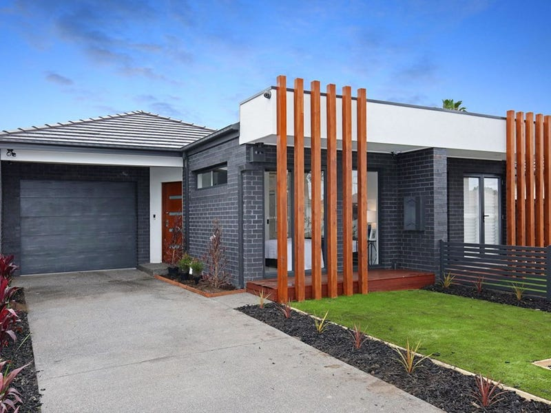 134A Victory Road, Airport West, Vic 3042
