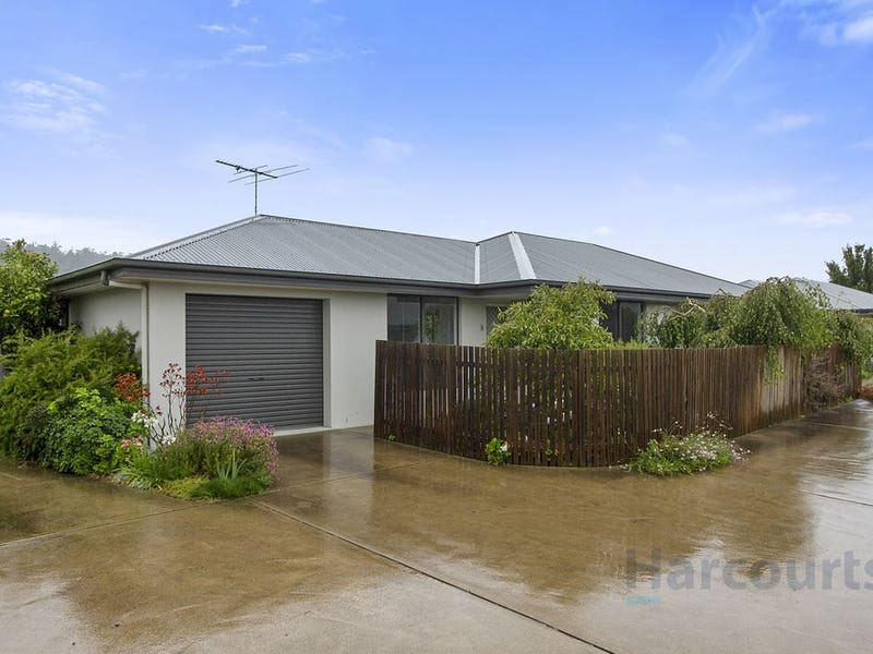 6/2 Cottage Road, Kingston, Tas 7050