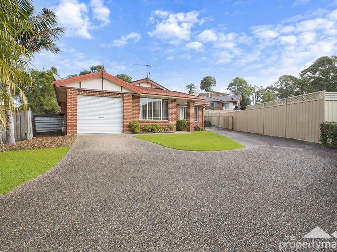 13 Betty Anne Place, Mardi, NSW 2259