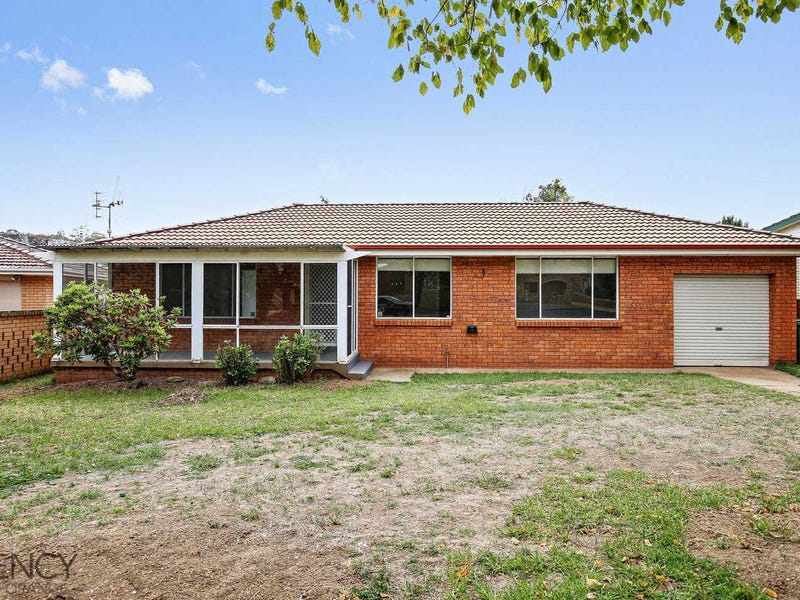 10  James Ryan Avenue, Orange, NSW 2800