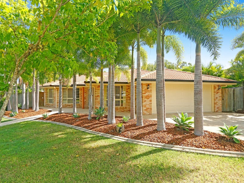 4 Ferndale Place, Norman Gardens, Qld 4701