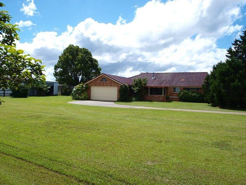 1 Gordonbrook Road, Bobs Creek, NSW 2443
