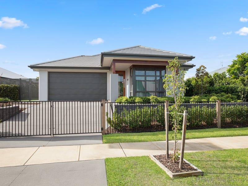 11 Parnell Rd, North Rothbury, NSW 2335