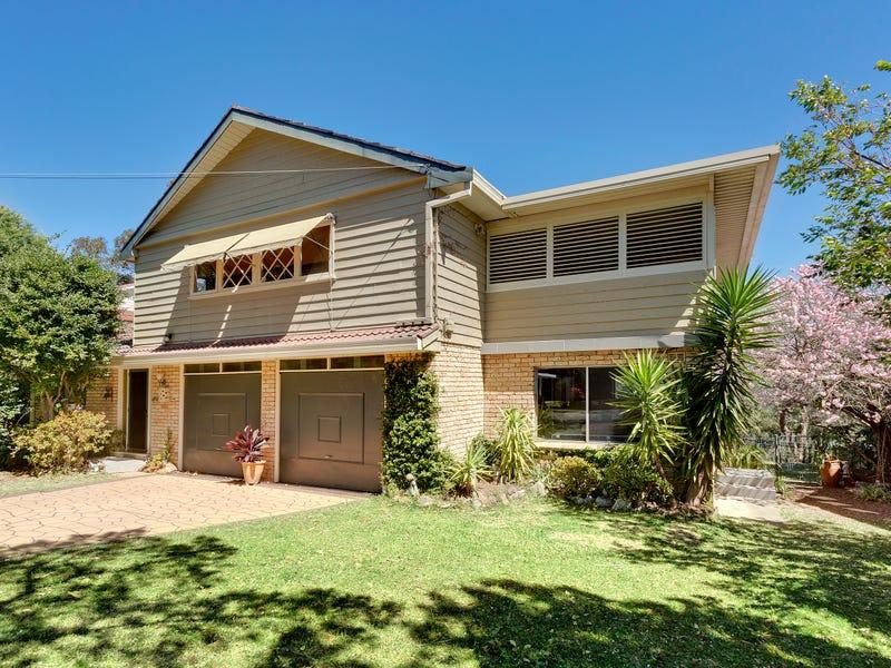 47 Aranda Drive, Davidson, NSW 2085