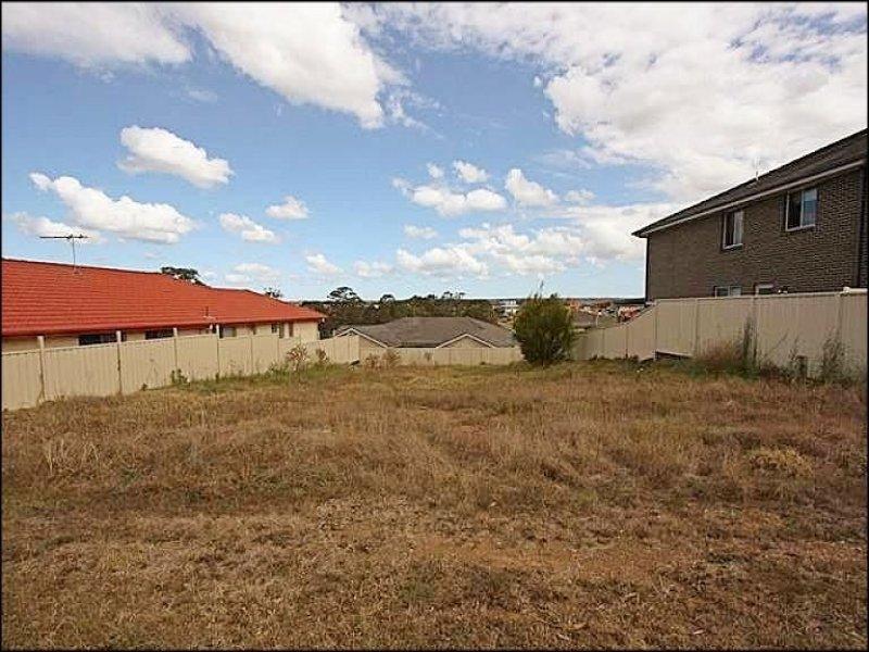 45 Maryfields Drive, Blair Athol, NSW 2560