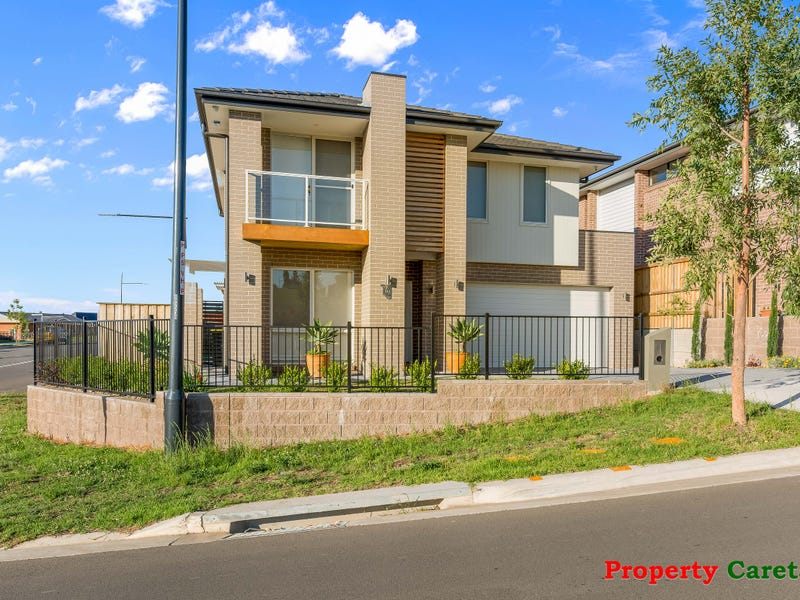 19  Hotham Road, Minto, NSW 2566