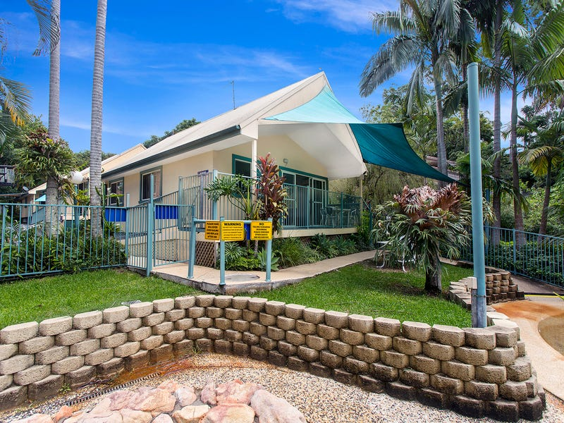 13 / 10 - 12 Tropic Lodge Place, Korora, NSW 2450