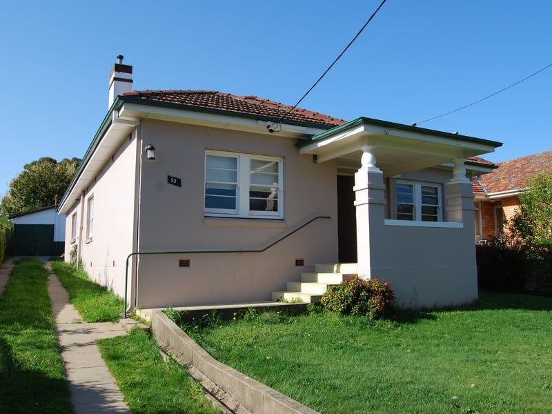 53 Casey Street, Orange, NSW 2800