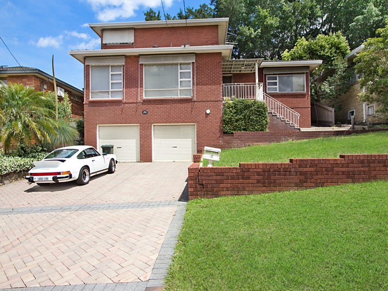 16 Azile Court, Carlingford, NSW 2118