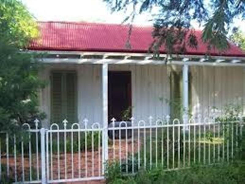18 Tooloon  St, Coonamble, NSW 2829