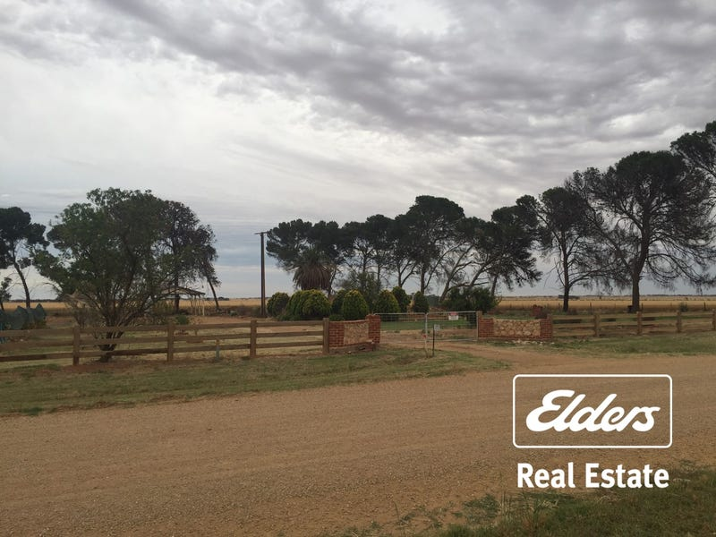 379 Selleck Road, Wasleys, SA 5400