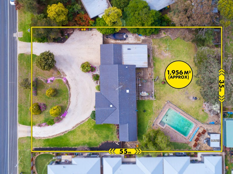 90-92 Christies Road, Leopold, Vic 3224