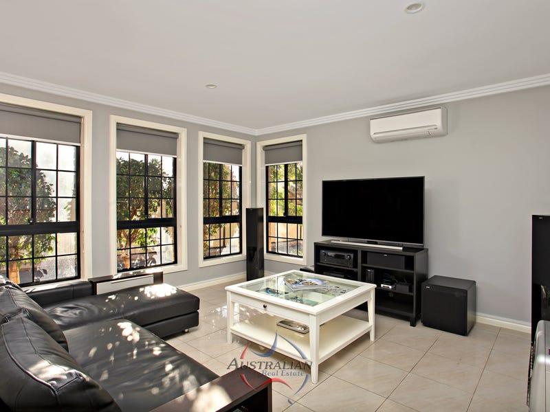 5/140 Brisbane Street, St Marys, NSW 2760