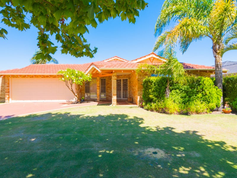 74 Southacre Drive, Canning Vale, WA 6155