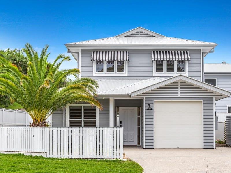 17 Scott Street, Byron Bay, NSW 2481
