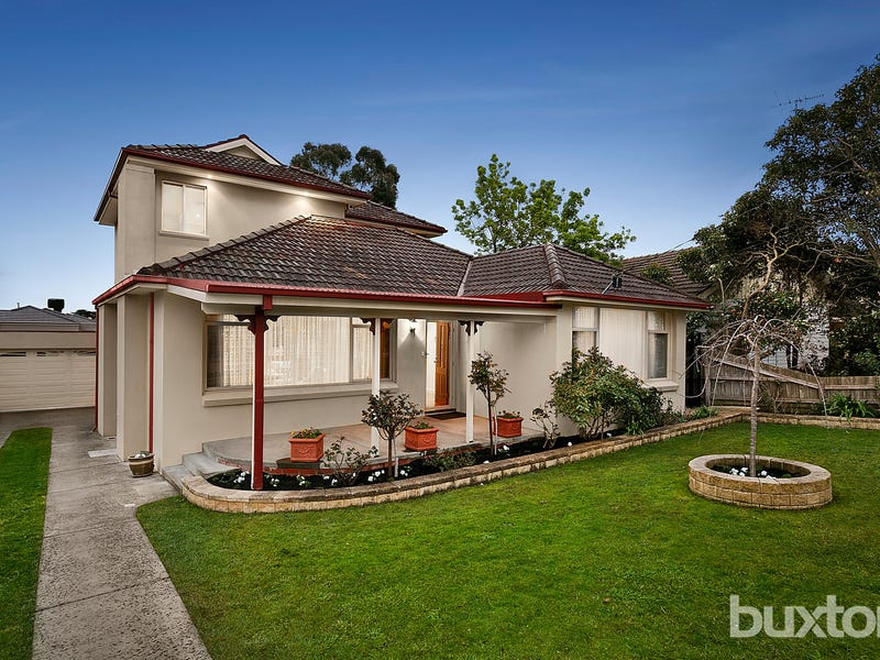 33 Lavidge Road, Ashwood, Vic 3147