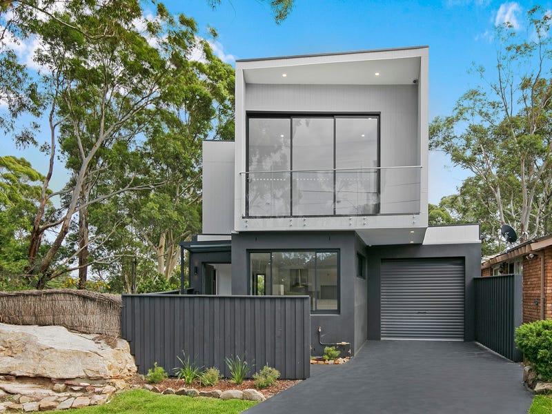21 Manooka Place, Kareela, NSW 2232