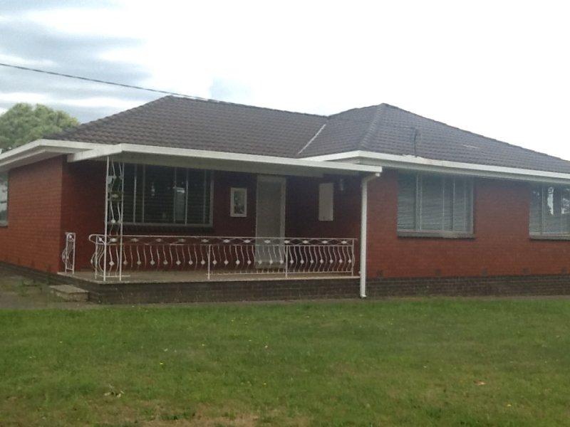1363C Yea Rd, Kinglake West, Vic 3757