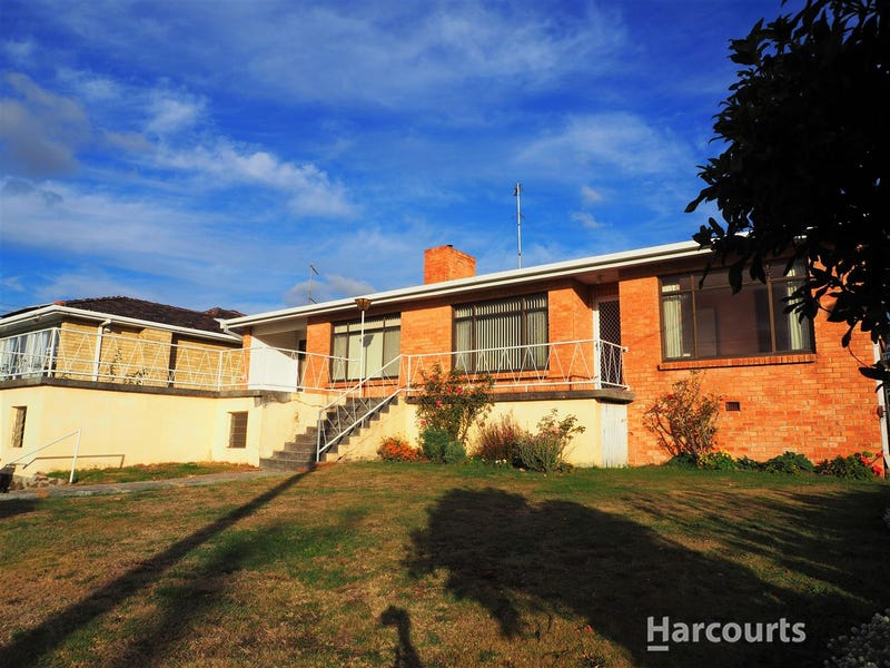 19 The Strand, George Town, Tas 7253
