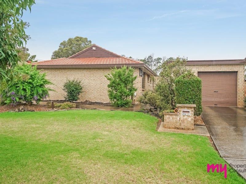 41 Debenham Avenue, Leumeah, NSW 2560