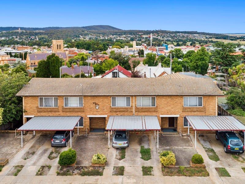 137 Cowper Street, Goulburn, NSW 2580