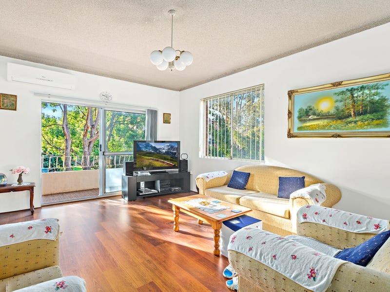 4/24 Rutland Street, Allawah, NSW 2218