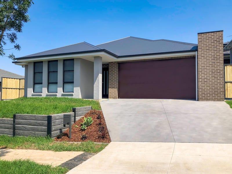 62 Cadda Ridge Drive, Caddens, NSW 2747