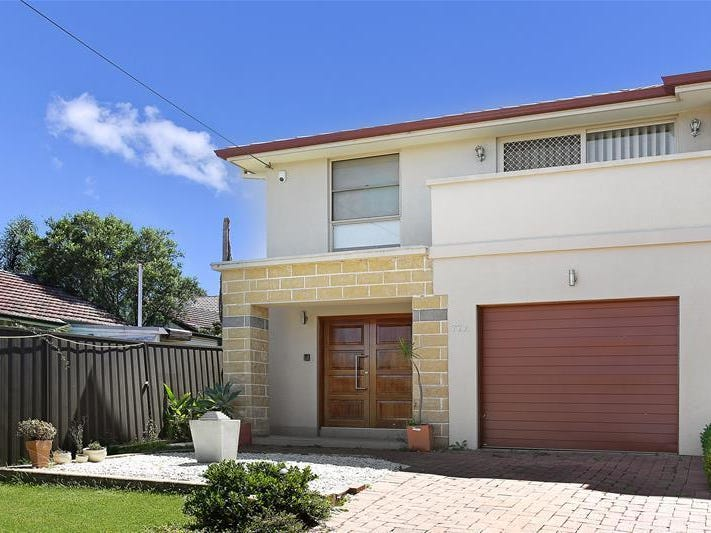 77A Ian Crescent, Chester Hill, NSW 2162